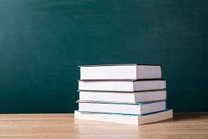 2020年12月自考毕业证申请工作将于11月23日启动